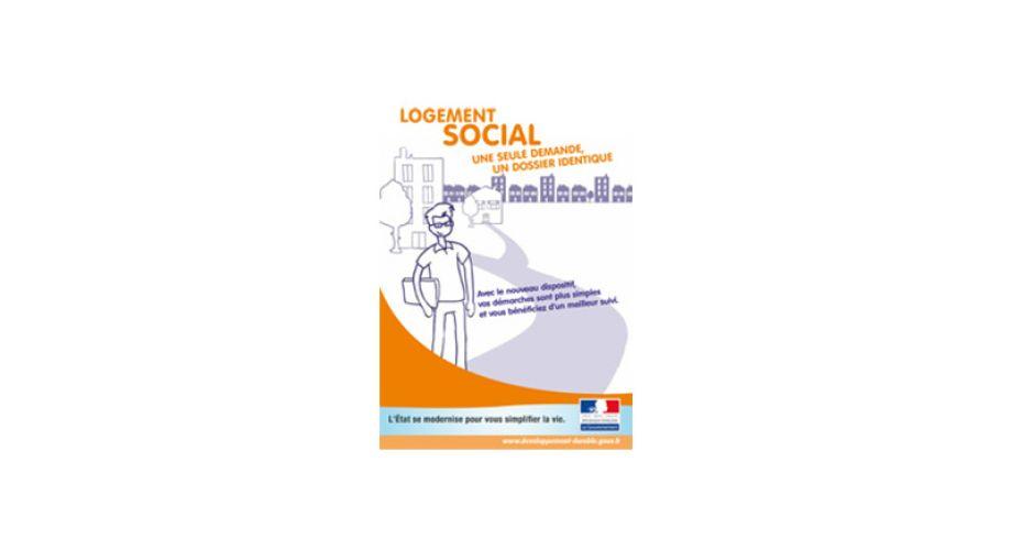 D finition du logement locatif social et plafonds de ressources ville gonesse - Plafond de ressources logement social ...